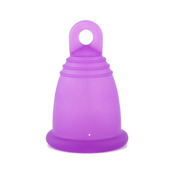 MeLuna-S-classic-violette_b-600x600.jpg