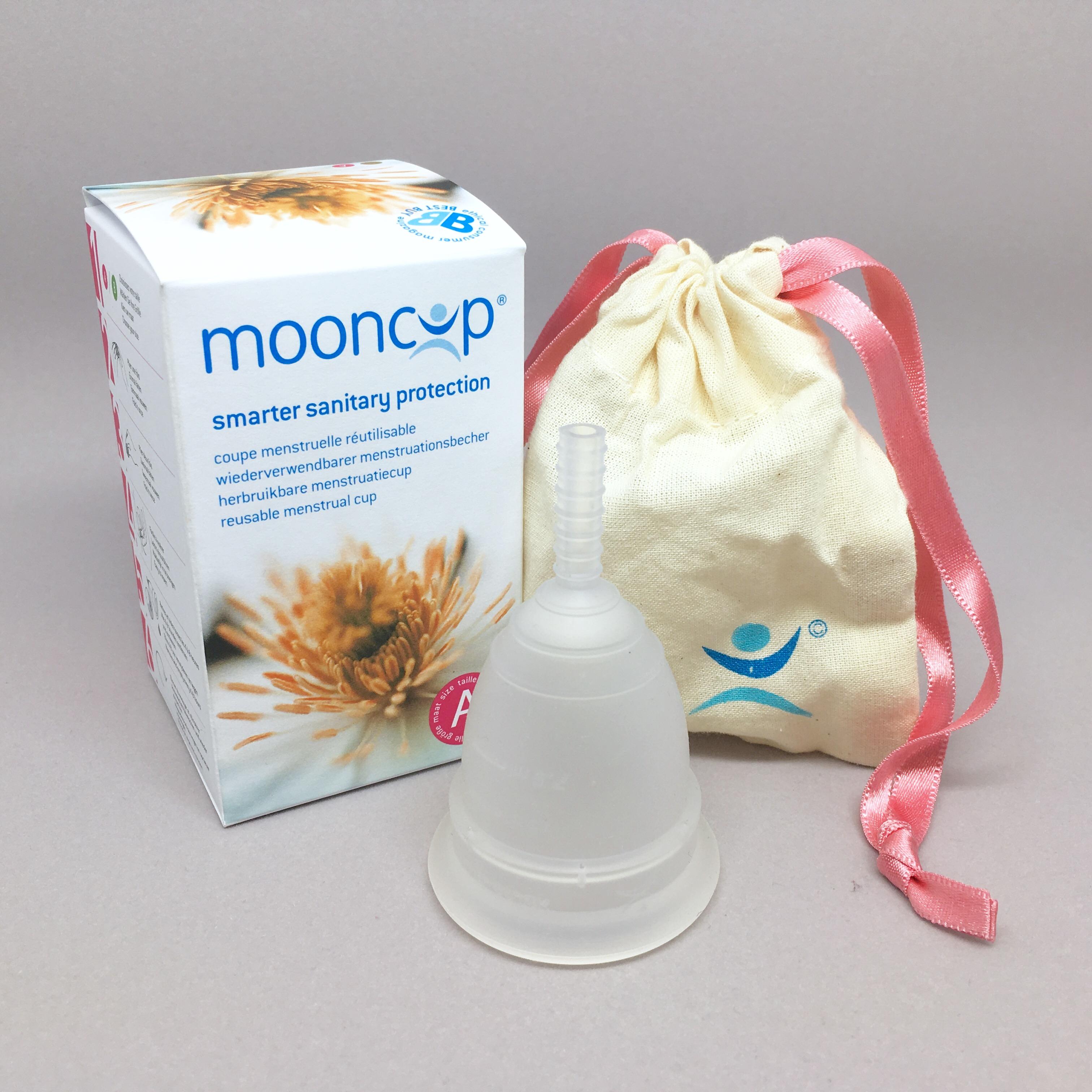Personnes notables coupe menstruelle sans tige vp07 humatraffin - Coupe menstruelle mooncup ...